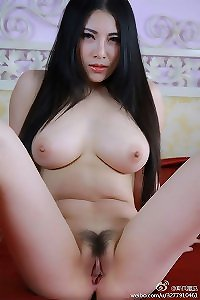 Pics Of Asian Sex
