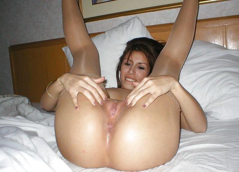 кавказские порно фото частные ватсапу