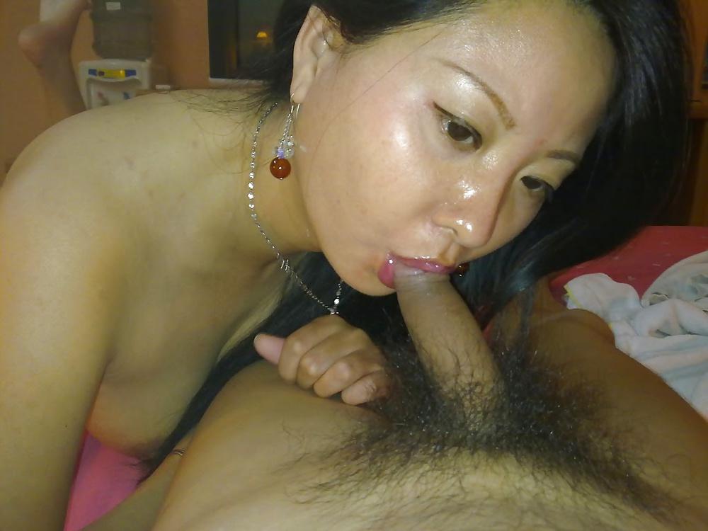 новосибирске проститутки китайка в