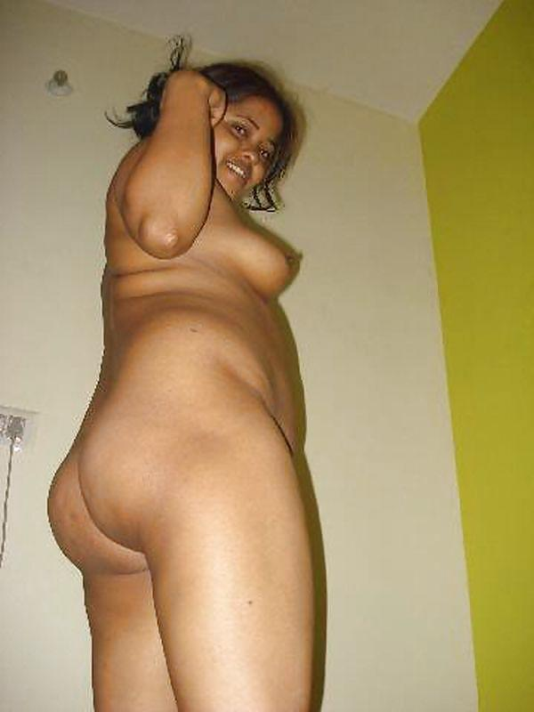 Bangla desi huge ass doggy by harun uncle amp parul aunty 2