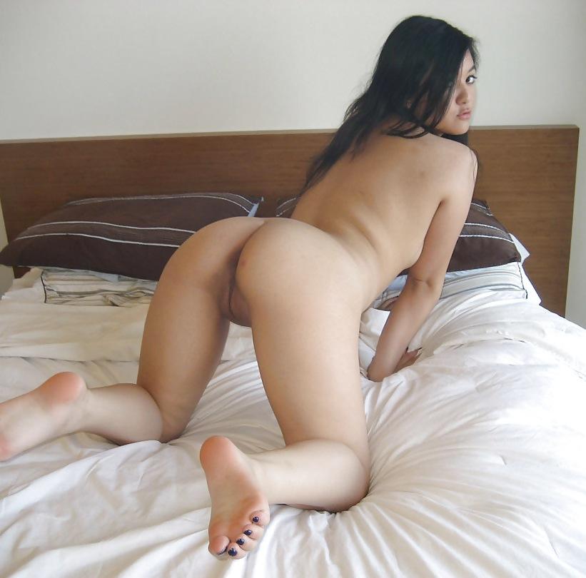 Indonesian ass porn random photo gallery