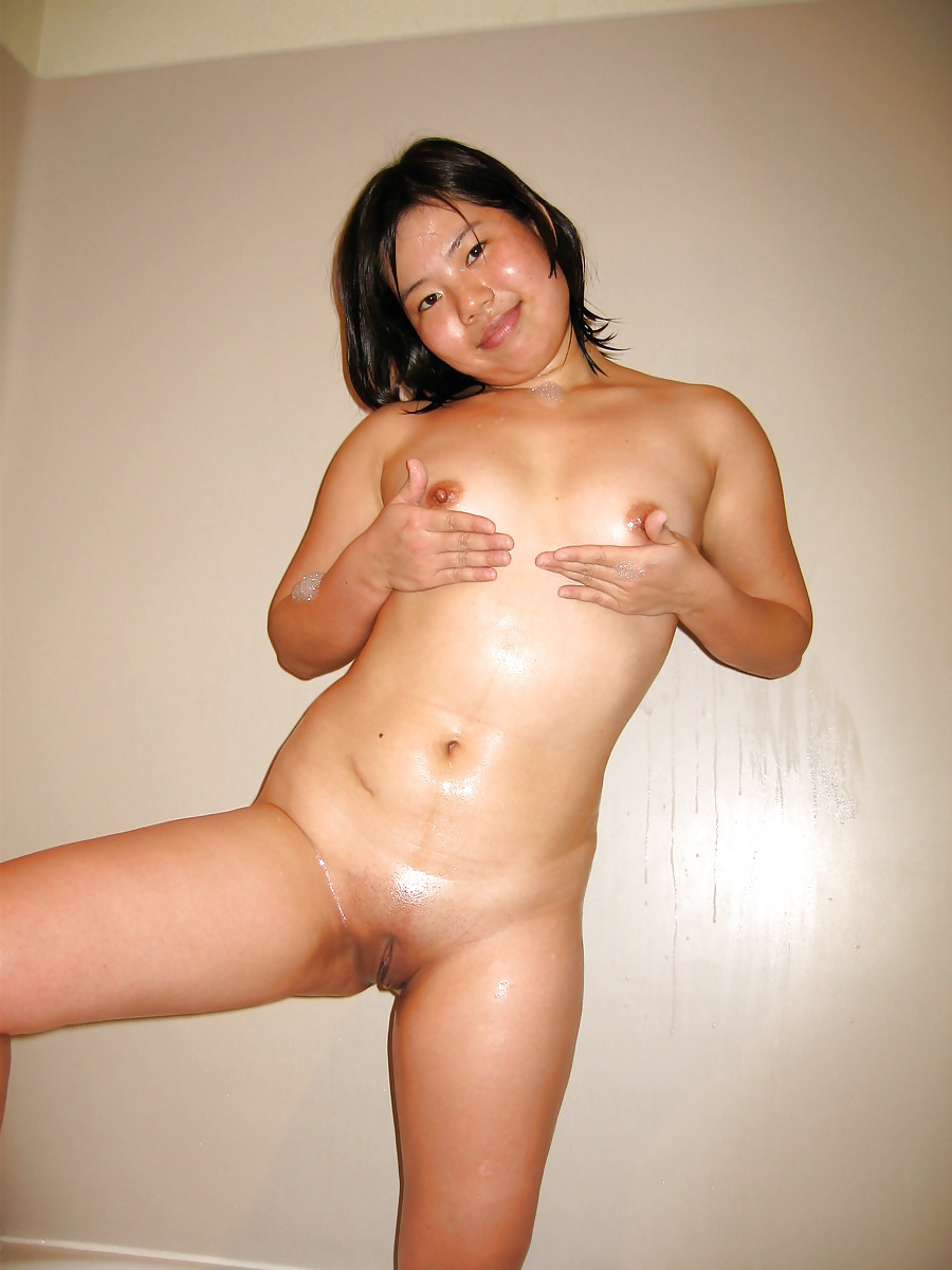 Can not amateur beauty porn any