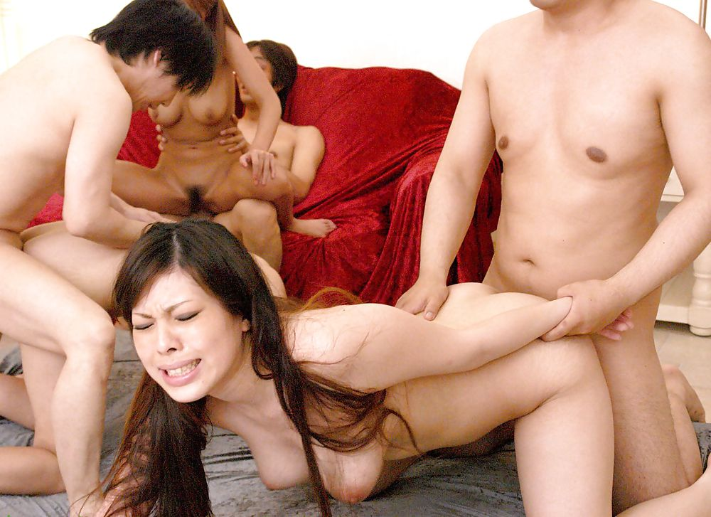 Your opinion Japanese girls in nude scenes apologise
