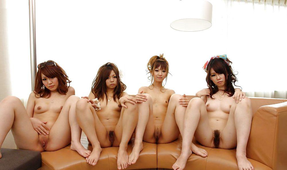 500 Group Sex Porn Videos Pornhubcom