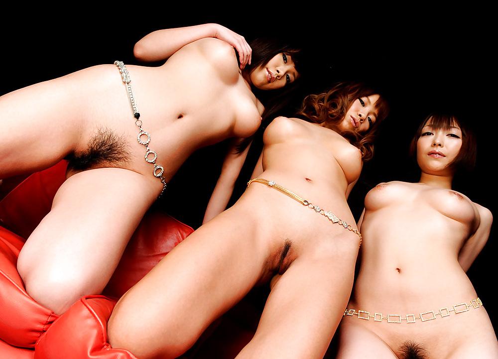 sexy asian girls sex scene