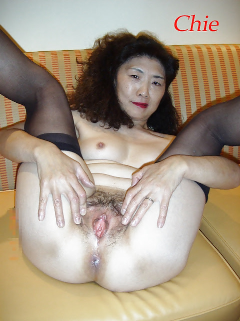 Asian and black amateur porn-6700