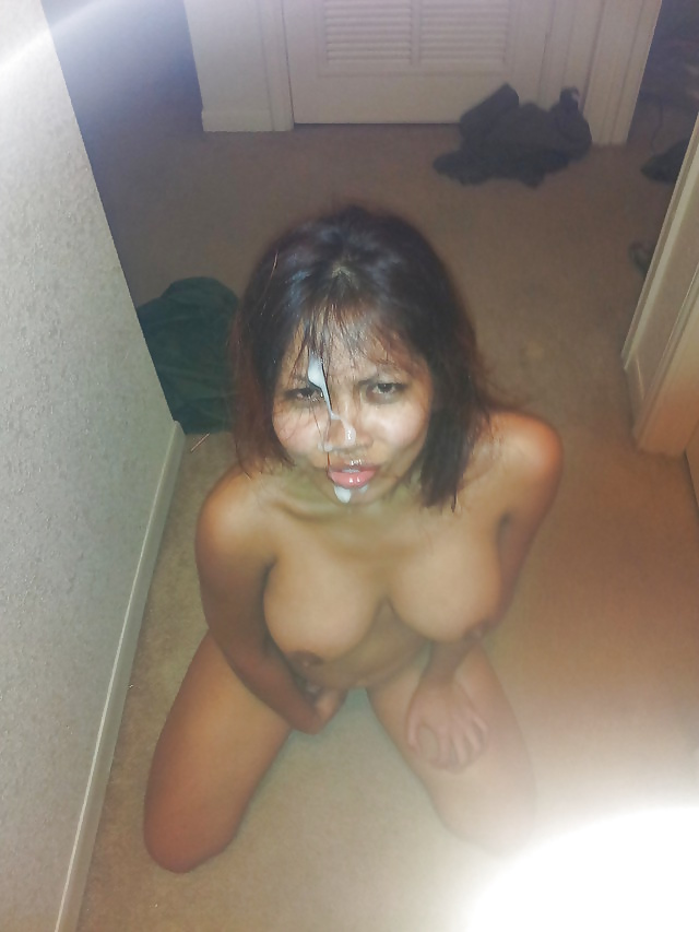 Dirty asian slut remarkable, useful